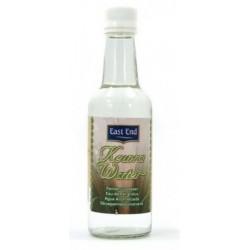 Woda z kwiatów pandanowca KEWDA KEWRA 300ml