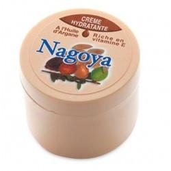 Krem z olejem arganowym 100ml NAGOYA