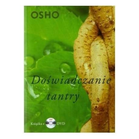 Doświadczanie tantry - OSHO