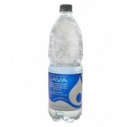 WODA ALKALICZNA JAVA 1,5L