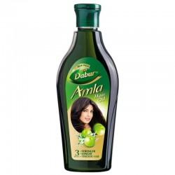 Amla olejek do włosów 90ml Dabur
