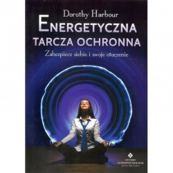 Energetyczna tarcza ochronna - Dorothy Harbour