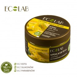 Krem do ciała Liftingujący 250ml ECO LAB