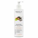 Botaniczny Balsam myjący do higieny intymnej KORA DĘBU 250g Organic Life