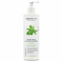 Botaniczny Balsam myjący do higieny intymnej PRZYWROTNIK 250g Organic Life