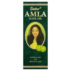 Amla - olejek do włosów 200 ml