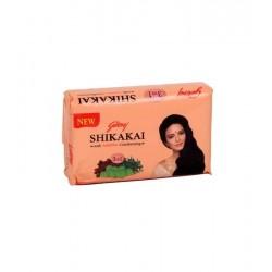 Mydło do włosów SHIKAKAI 75g GODREJ