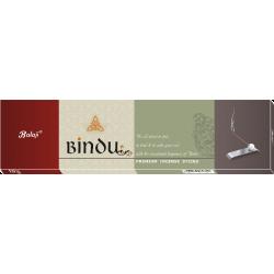 Balaji Premium Kadzidła Bindu 30g