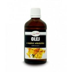 Olej z wiesiołka 100ml