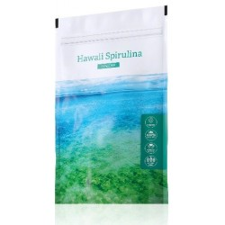 Hawaii Spirulina powder Spirulina hawajska proszek 100g Energy