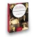 PSYCHOGENEALOGIA w praktyce - Anne Ancelin Schützenberger