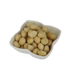 Orzechy Macadamia 100g