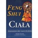 Feng shui ciała. Zrównoważenie ciała i umysłu dla zdrowia - Daniel Santos