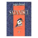 Sataniści - Roger Elwood