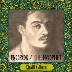 Prorok - Khalil Gibran