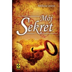 Mój sekret - Melissa Leone