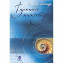 Tajemnice numerologii - Emma Lange
