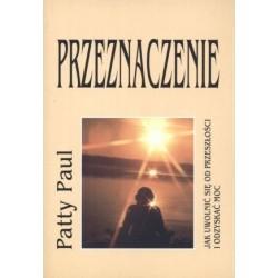 Przeznaczenie - Paul Patty