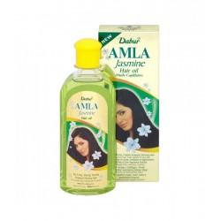 Olejek Amla Jasmine 200ml
