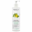 Botaniczny Balsam myjący do higieny intymnej PIĘCIORNIK SREBRNY 250g Organic Life