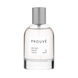 Perfum damski nr 1