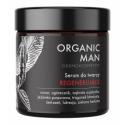 Serum do twarzy regenerujące Organic Man 50g Organic Life