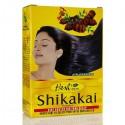 SHIKAKAI szampon w pudrze 100g Hesh