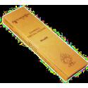 Naturalne kadzidło tybetańskie ZAMBALA Wealth