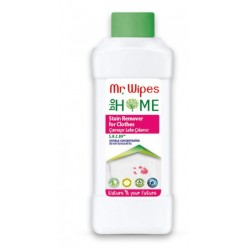 ODPLAMIACZ DO UBRAŃ 500ml MR. WIPES Farmasi