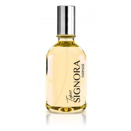 SIGNORA TOPAZ Perfum damski KWIATOWO - ORIENTALNY 50ml Farmasi