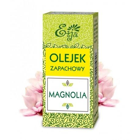 Olejek zapachowy MAGNOLIA 10ml Etja