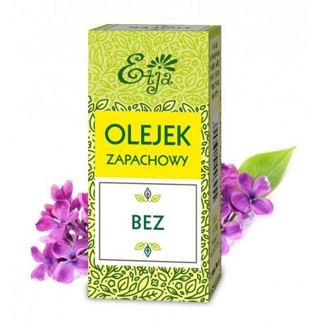 Olejek zapachowy BEZ 10ml Etja