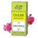 Olejek zapachowy ORCHIDEA 10ml Etja