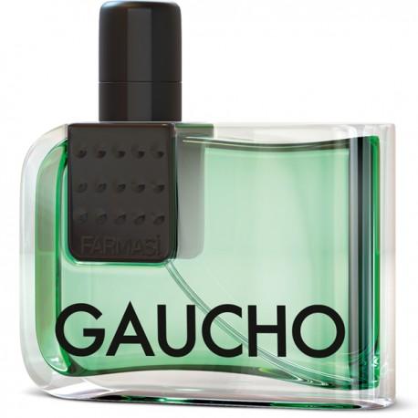 GAUCHO Woda toaletowa dla mężczyzn 50ml Farmasi