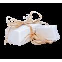 Mydło CYNKOWE z olejem kokosowym 120g Natural Secrets