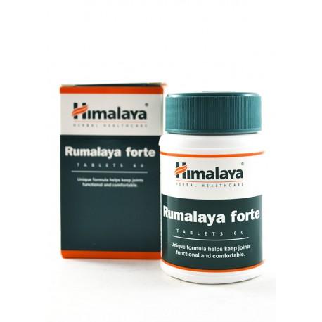 Rumalaya Forte 60 tabl. Himalaya