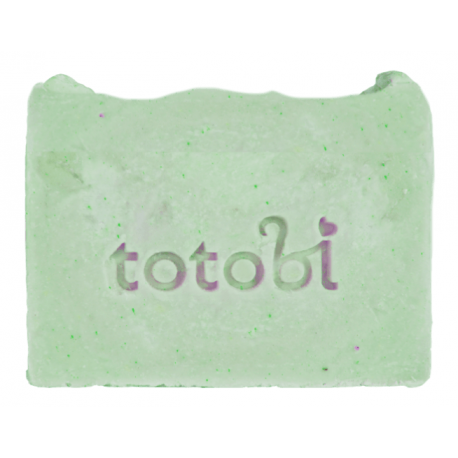 Naturalne mydło - szampon DLA PSA 90g TOTOBI
