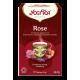 Herbata różana ROSE YOGI TEA