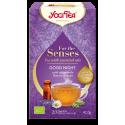 Herbata na dobry sen GOOD NIGHT YOGI TEA