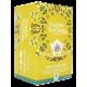 Ekologiczna Herbata EARL GREY waniliowa 20 saszetek English Tea Shop