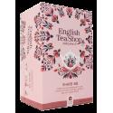 Ekologiczna Herbata SHAPE ME 20 saszetek English Tea Shop