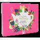 Kolekcja herbat ULTIMATE TEA 48 saszetek English Tea Shop