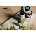 MELO natural cosmetics